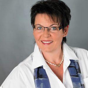 Heilpraktikerin Claudia Langohr